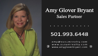 AmyGloverBryant_AusumRealy_BusinessCard