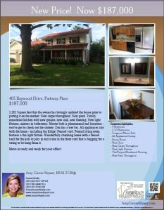 Owner has lovingly updated the house prior to putting it on the market. New carpet throughout. New paint. Totally remodeled kitchen with new granite, new sink, new flooring. New light fixtures, mirrors in bathrooms. Master bath is phenomenal and luxurious. Den has a wet bar. All appliances stay with the home. Fenced yard. Formal living room with wonderful light fixture. You are making a big mistake if you don't check out this WLR home!