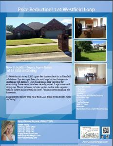 Westfield Loop Price Reduction